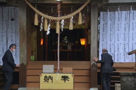 20201018豊栄神社09