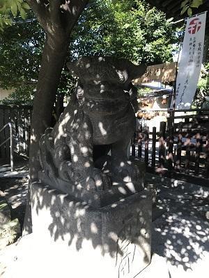20201029渋江白髭神社06