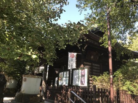 20201029渋江白髭神社12