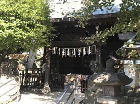 20201029渋江白髭神社11