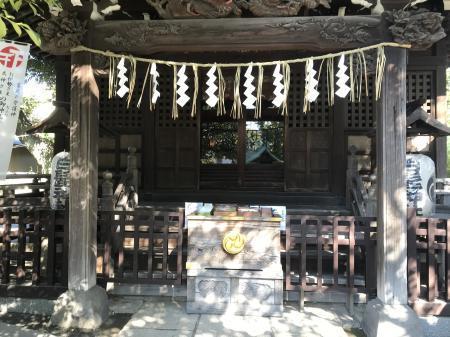 20201029渋江白髭神社08