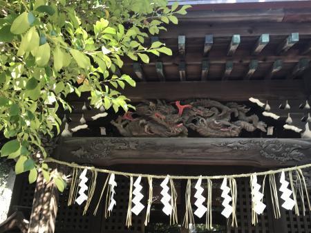 20201029渋江白髭神社09
