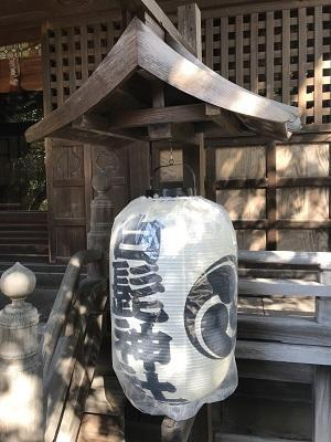 20201029渋江白髭神社13
