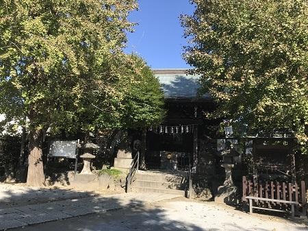 20201029渋江白髭神社24