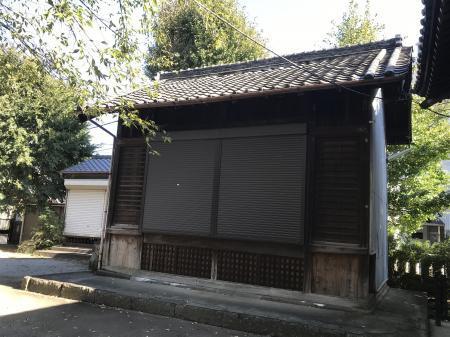 20201029渋江白髭神社22