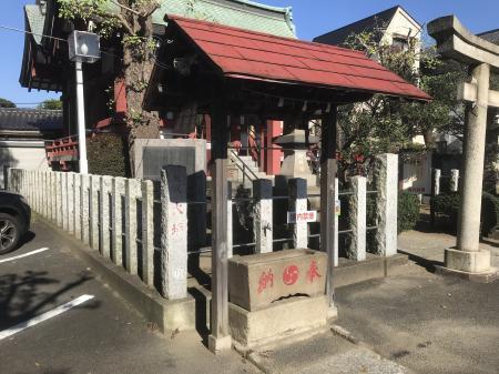 20201029中原八幡神社04