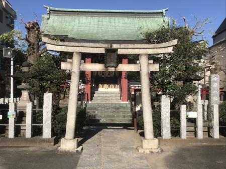 20201029中原八幡神社05