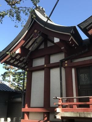20201029中原八幡神社13