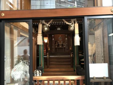 20201102松島神社09