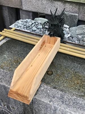 20201102松島神社14