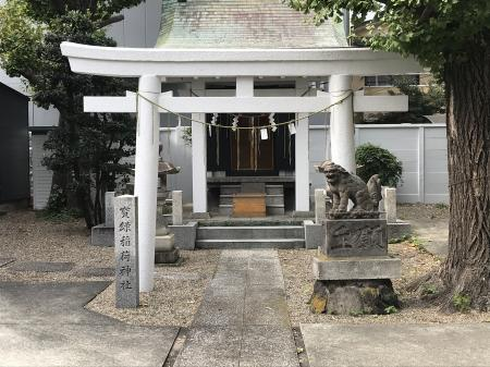 20201102初音森神社05