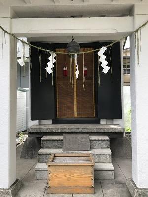 20201102初音森神社09
