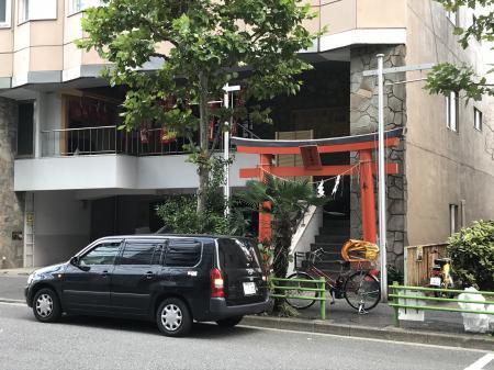 20201102初音森神社13