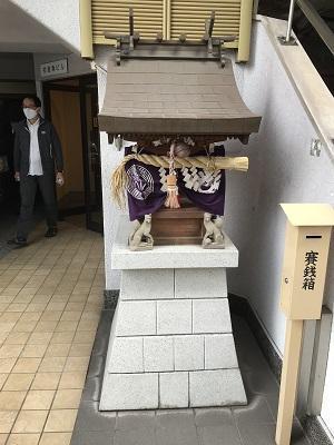 20201102初音森神社19
