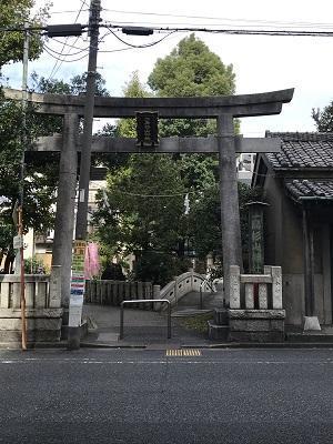 20201102江島杉森神社02