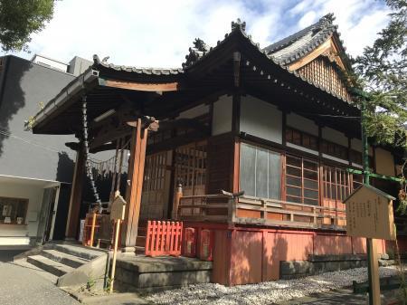 20201102江島杉森神社16