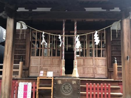 20201102江島杉森神社15