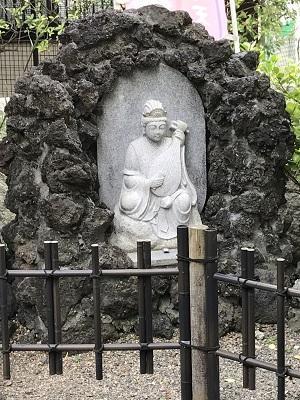 20201102江島杉森神社23