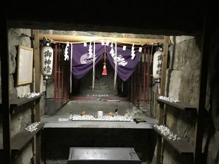 20201102江島杉森神社22