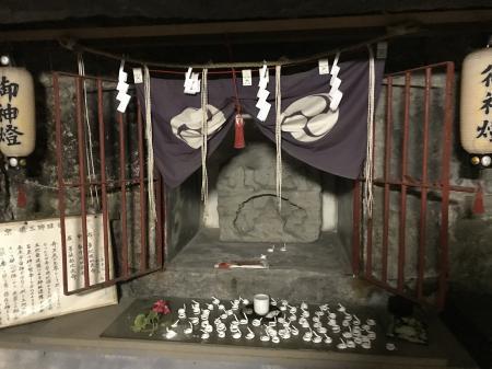 20201102江島杉森神社21