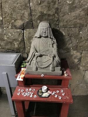 20201102江島杉森神社20