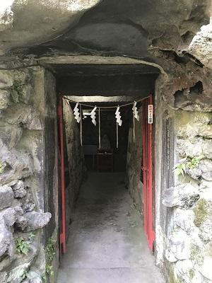 20201102江島杉森神社19