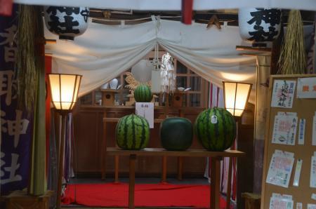 20201103冨里香取神社09