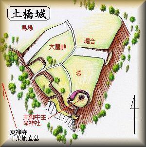 20201103土橋城05