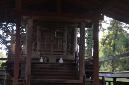 20201103三輪神社11
