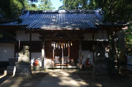 20201104東金日吉神社13