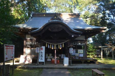 20201104成田豊住熊野神社06