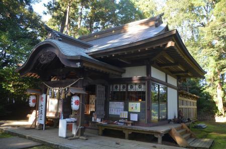 20201104成田豊住熊野神社07