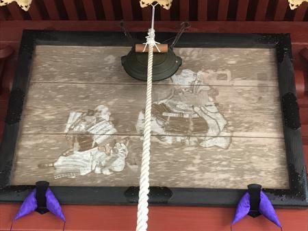 20201116徳蔵寺10