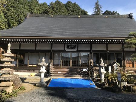 20201116徳蔵寺15