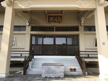 20201116龍谷院09