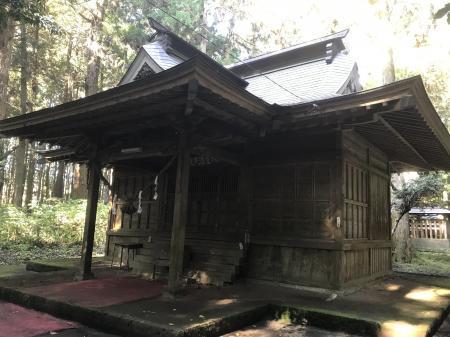 20201116青山神社18