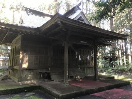 20201116青山神社17