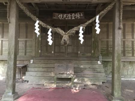 20201116青山神社16
