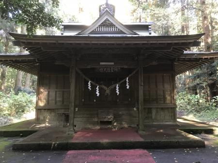 20201116青山神社15