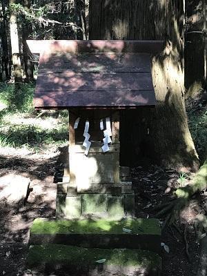 20201116青山神社23
