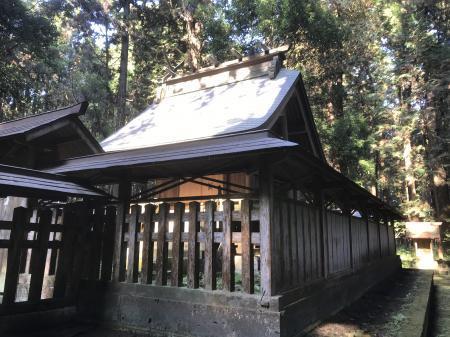 20201116青山神社19