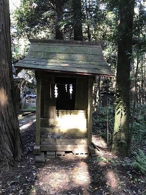 20201116青山神社25
