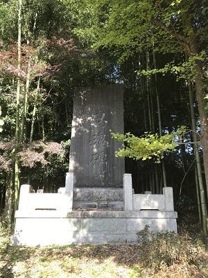 20201116青山神社26