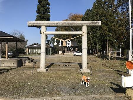 20201116山王神社02