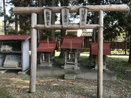 20201116山王神社12