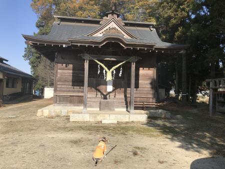 20201116山王神社10