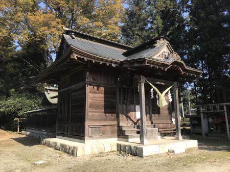 20201116山王神社08