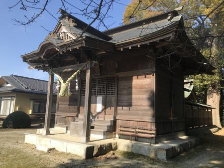 20201116山王神社07