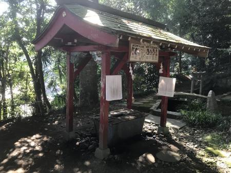 20201116大井神社05