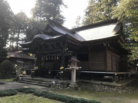 20201116大井神社12